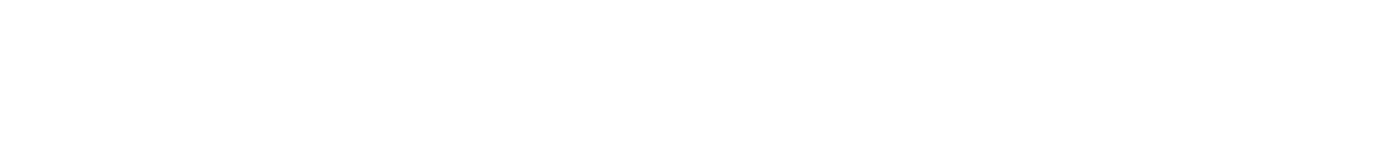 e-Learning Gulf Aviation Academy